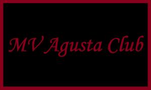 Mv A logo