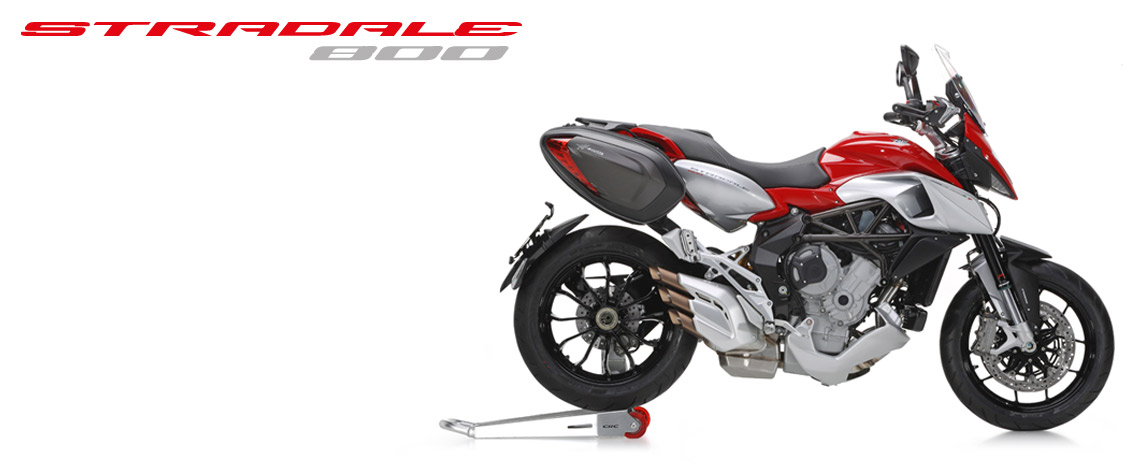 1_stradale800_small