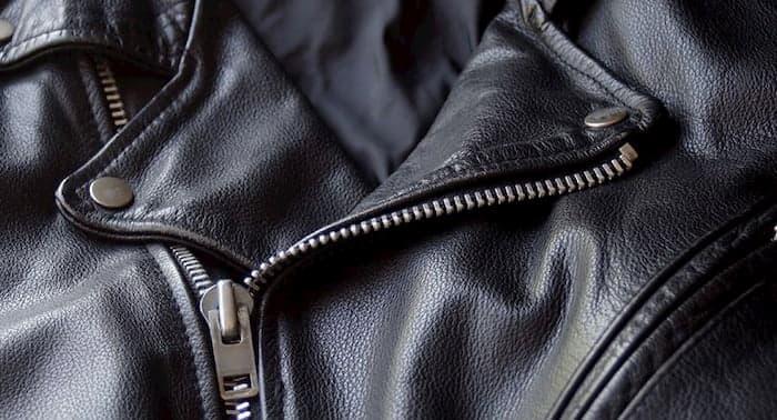 Jacket 2 1