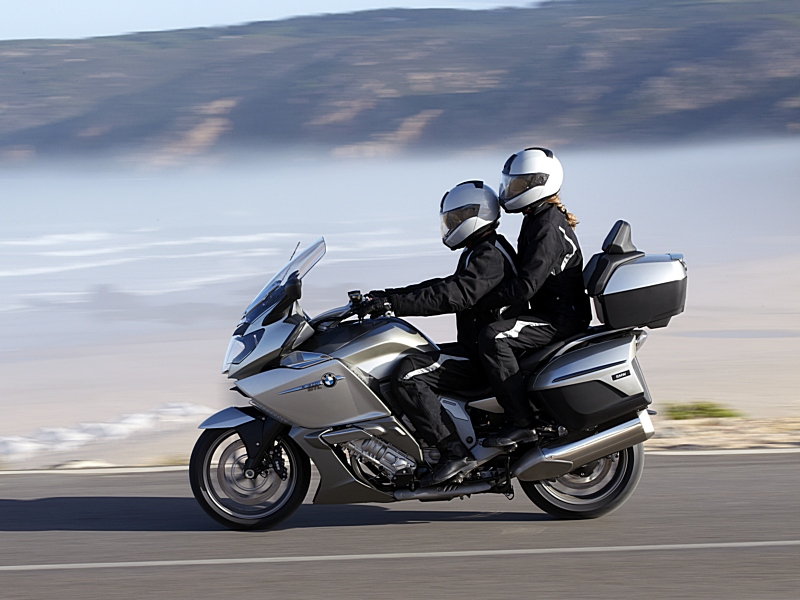 how to ride a motorcycle with a passenger 66532 1