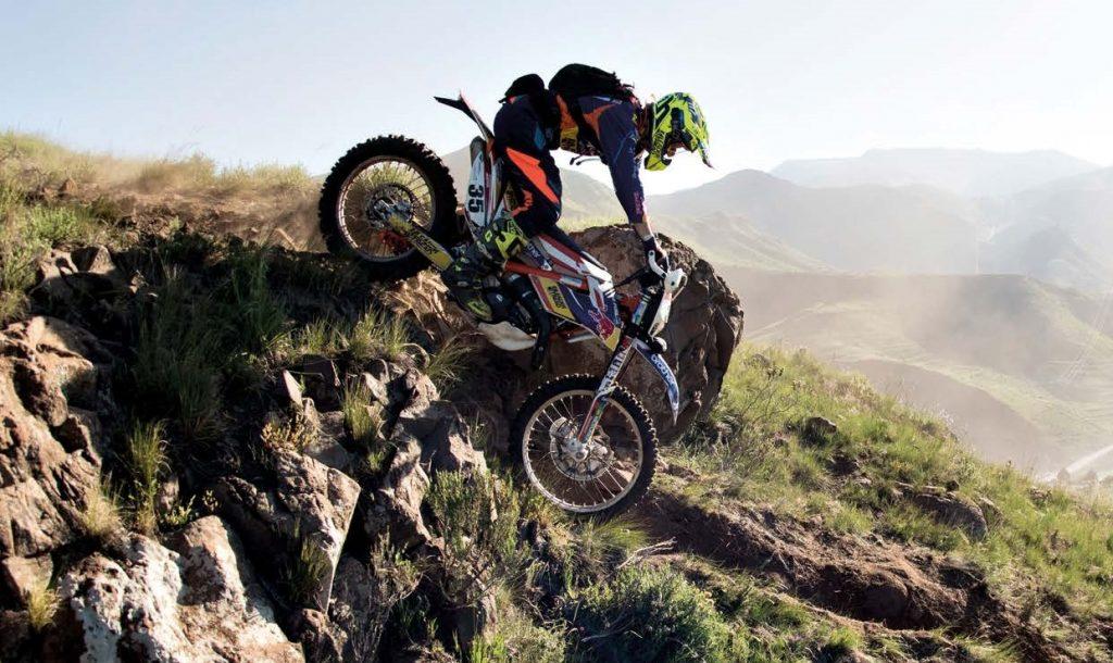 YOU CAN DO THIS Motorbike Enduro Riding 1024x610 1
