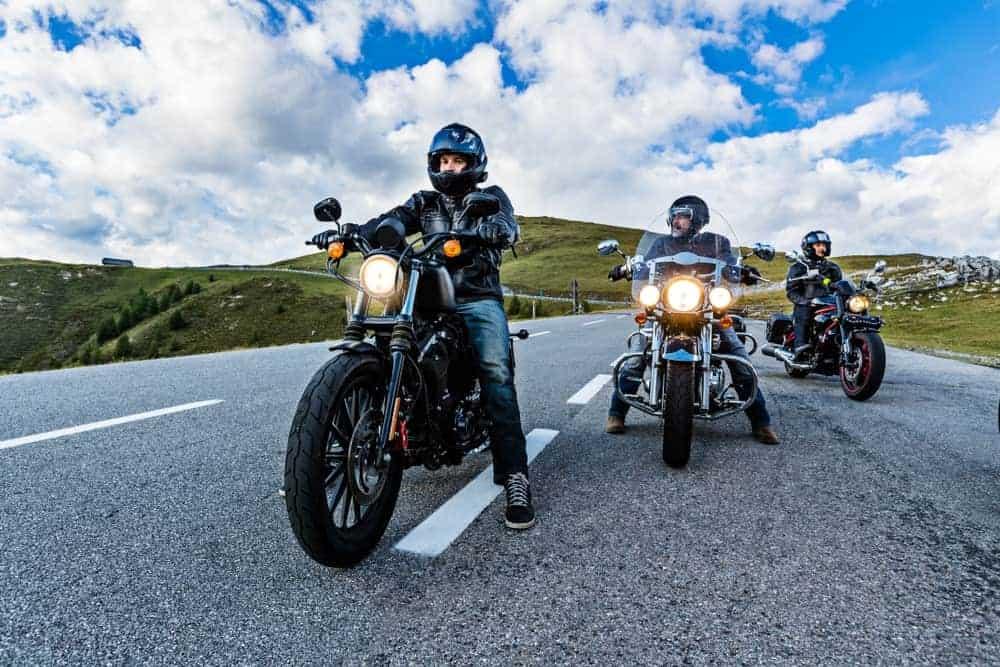 riders motorcycle june252020